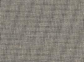 254 205 basalt