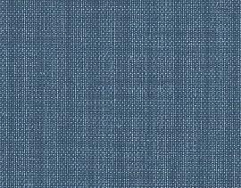 254 212 jeansblau