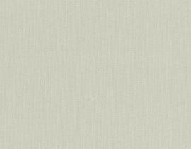 290 114 pergament