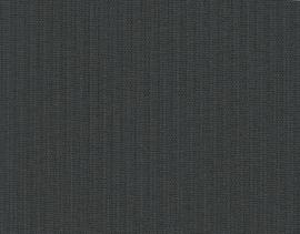 290 121 schwarz