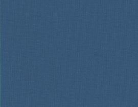 290 125 chinablau