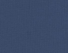 290 135 kobalt