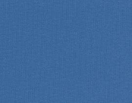 290 151 leuchtblau