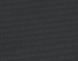 422 003 schwarz