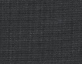 423 408 schwarz