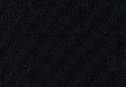 9780 Büchertuch schwarz