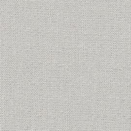 101 879 sandgrau