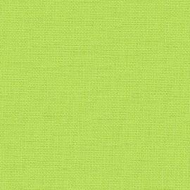 101 880 apfelgrün