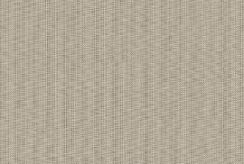 108 411 sand