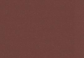 282 204 weinrot, DURABEL®
