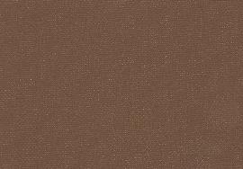 282 208 kakaobraun, DURABEL®
