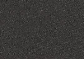 282 209 schwarz, DURABEL®