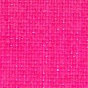 0262 613 flamingo Canoso