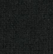0262 626 raven Canoso