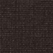 0262 603 wombat Canoso