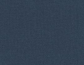 290 177 blauschwarz