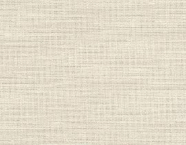 179 001  Lino 135cm WB