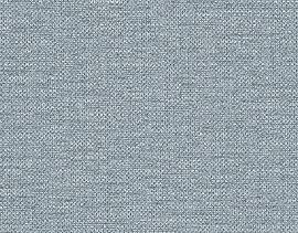 369 301 Chromo silber