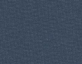 369 305 Chromo stahlblau