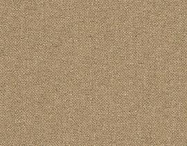 369 308 Chromo rotgold
