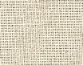 328 008 Culicut Weizen