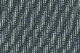 222 115 Duo®, scarabäus