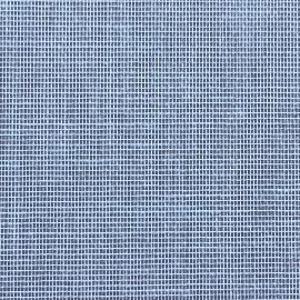 222 166 Duo®, jeansblau