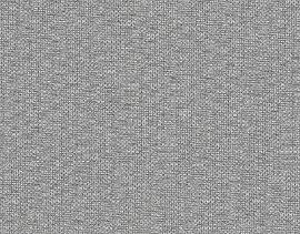 369 313 Chromo xenon