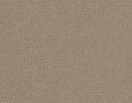 304 Braun matt 130 g/qm BB