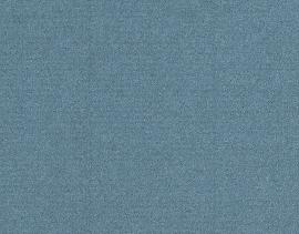 305 Blau matt 130 g/qm BB