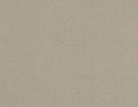 306 Grau matt 130 g/qm BBg/qm