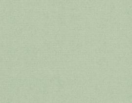 308 Hellgrün matt 130 g/qm BB