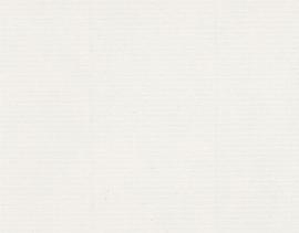 309 Weiß matt 130 g/qm BB