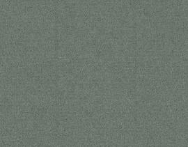 312 Dunkelgrün matt 130g/qm BB