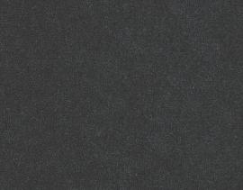 313 Schwarz matt 130 g/qm BB