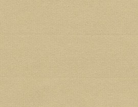118 Sandgrau 100g/qm BB