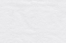6328 Spinnenpergamynpapier