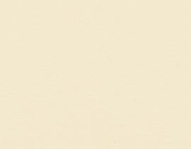 922 Weiß säurefrei 400 g/qm