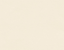 Vorsatzpapier120g/qm,70x100 BB