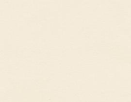 Vorsatzpapier 120g/qm,61/86 BB
