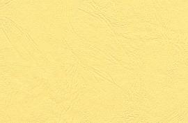 9497/23 gelb 300g geprägt