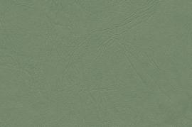 9497/79 dunkelgrün 300g/qm