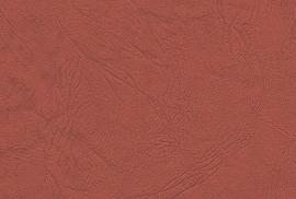 9497/41 Rot 300g/qm geprägt