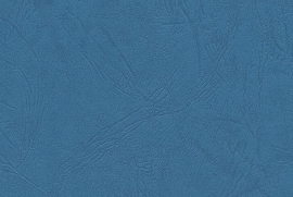 9497/56 Blau 300g/qm geprägt