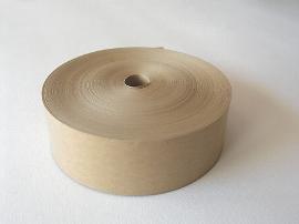 7240/50 mm Kleberollen 200m lg