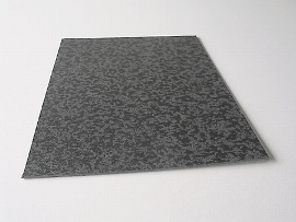 2,0 mm Marmorhartpappe 70x100