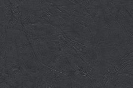 9497/09 Schwarz 300 g geprägt