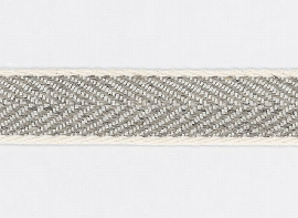 3059/16 mm Heftband