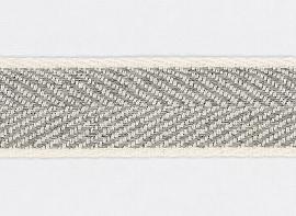 3059/20 mm Heftband