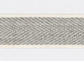 3059/24 mm Heftband